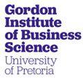 Why social entrepreneurship in South Africa?