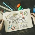 Patent system shake up to boost innovation in SA