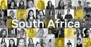 #InspiringFiftySA 2019 opens for nominations