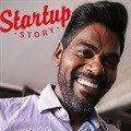 #StartupStory: iHappify, the new business on the block