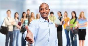 How employee experience enhances employer branding