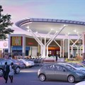 Mall of Tembisa development under way