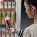 Tetra Pak develops connected packaging platform