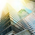 Tips for investing in commercial property