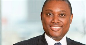 Sim Tshabalala, CEO, Standard Bank Group