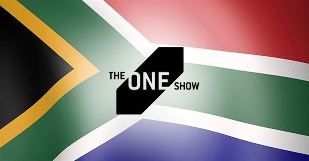 #OneShow2019: All the SA finalists!