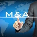 The cost of failing to notify authorities of mergers