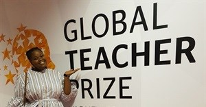 SA needs to move away from traditional teaching methods
