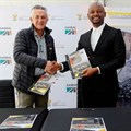 Pilot Crushtec, Sanral sign MoU to promote transformation in SA