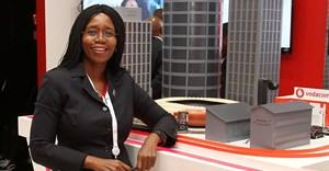 Vodacom bans plastic bags across its stores