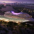 MSC Cruises unveils plans for new cruise terminal at PortMiami