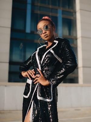 3 eyewear trends seen at AFI Fashion Week