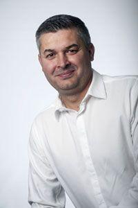 Rudi Kruger