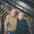 Meet the family behind SA's new Loxtonia Cider brand