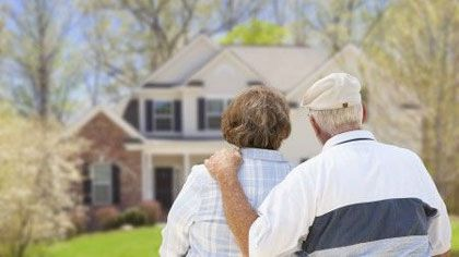 Choosing the retirement option that is right for you - Private