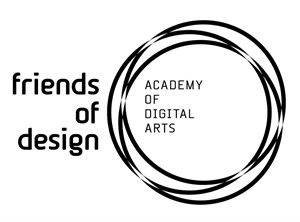 Friends of Design is now accepting early bird applications for 2020!