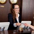 Why the human touch remains necessity in hospitality