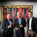 Strauss & Co set to establish groundbreaking fine wine auctions in South Africa