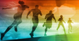 Sports science needs to race towards a different approach. kentoh/Shutterstock