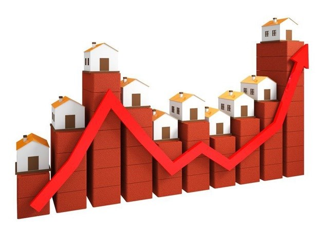 Property market outlook flat as we head towards May elections