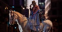 #CNILux: The creative cultural legacy of MaXhosa by Laduma