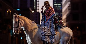 #CNILux: The creative cultural legacy of MaXhosa by Laduma