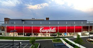 Campbell sells fresh food producer Bolthouse Farms for $510m