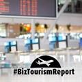 #BizTourismReport: SA tourism market analyses for April 2019