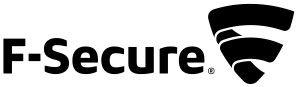 F-Secure RADAR wins vulnerability award