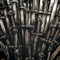 Game of Thrones' season premiere attracts record-sized audience