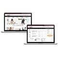 Zando praises Jumia IPO