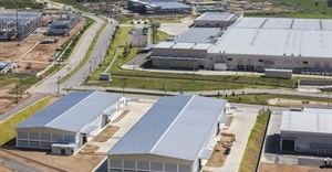 Why you should invest in the industrial property sector in 2019