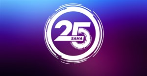 SAMAs to celebrate 25 years with a trip down memory lane