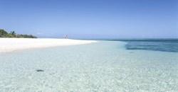Image: Tourism Mauritius