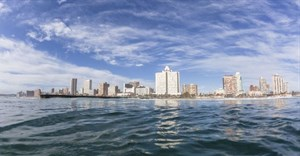 Durban named host city for 2019 Africa Tourism Leadership and Awards