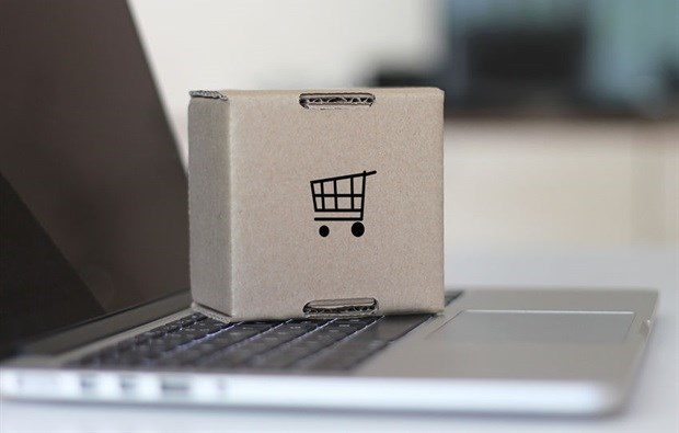 Using e-commerce data to build successful pricing strategies