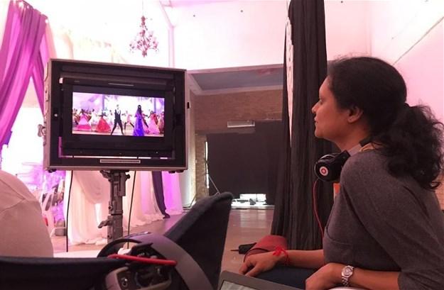 Director Jayan Moodley chats Kandasamys: The Wedding