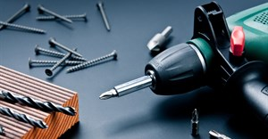 Top 5 power tool trends to watch