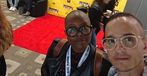 Five key learnings from SXSW 2019
