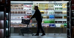 SA's lower food price inflation story could soon be over