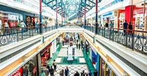 Ratanga returns in R57m Canal Walk upgrade