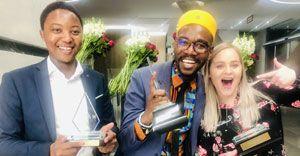 Havas PR scoops gold and bronze at PRISM 2019