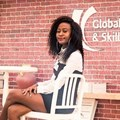 Key takeouts from Global Education Skills Forum (GESF) 2019
