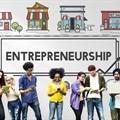 2019 #YouthStartCT Entrepreneurial Challenge begins
