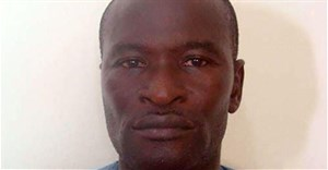 Nigerian journalist Jones Abiri arrested again in Bayelsa state
