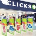 Clicks to roll out 41 new stores