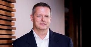 Joe de Klerk, MD, CCSMI