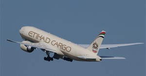 Etihad Airways to strengthen flight management systems