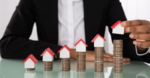 Why you should invest in property sooner rather than later
