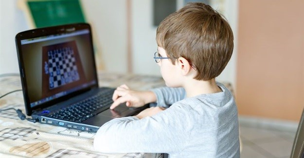 5 things you need to know before building an educational game